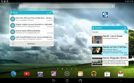 Multitasking Pro Screenshot 9