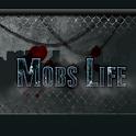Mobs Life logo