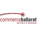 Commerce Ballarat