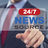 24/7 News Source
