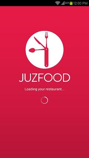 Juzfood