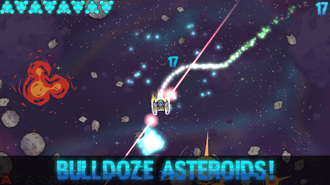 Roid Rage Screenshot 7