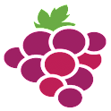 AZ Wine Journey icon