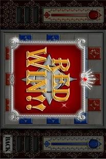 無料解谜AppのViER~フィーア~|記事Game