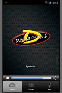 Radio Dumont FM - screenshot thumbnail