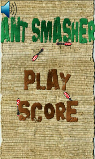 Ant Smasher Protect - Citizen