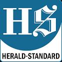 Herald-Standard icon