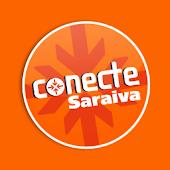 CONECTE Saraiva - Tablet