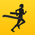 fitRaise icon