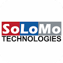 SoLoMo Previewer icon