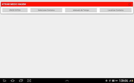 Rastreador celular/celular SMS 2.5.5 screenshot 599481