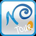 Noirmoutier Tour logo