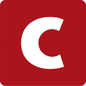 CraftAR