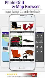 cPro Craigslist Mobile Client Screenshot 12