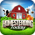 Homesteading Today icon