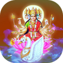 Gayatri Mantra icon