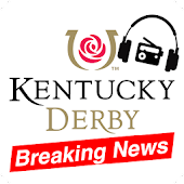 Kentucky Derby 2014 News Odds