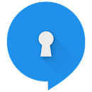 Signal Private Messenger v3.16.1