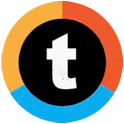 Tribe Sites icon