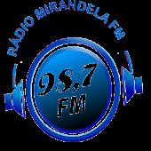 Rádio Mirandela Fm