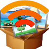 ShareBox - Share over WiFi APK