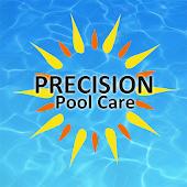 Precision Pool Care