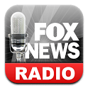 Fox News Radio icon