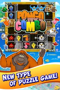 Pongo Combo v1.0.1