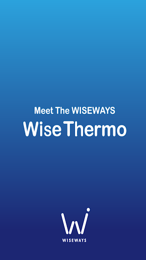 Wise Thermo Lite