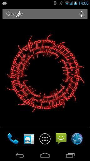 【免費個人化App】Magic Circuit Wallpaper Free-APP點子