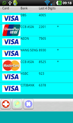WhichCreditCard