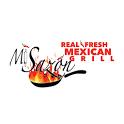 Mi Sazon Mexican Grill icon