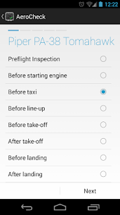 How to install AeroCheck 1 0 apk for android