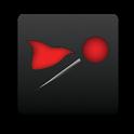 G-Spot icon