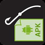 App/APK Extractor 4.0