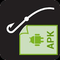App/ Extractor 4.0