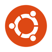 Ubuntu Kickstart - NEEDS ROOT