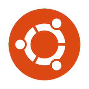 Ubuntu Kickstart - NEEDS ROOT 工具 App LOGO-APP試玩