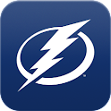 Tampa Bay Lightning Mobile logo