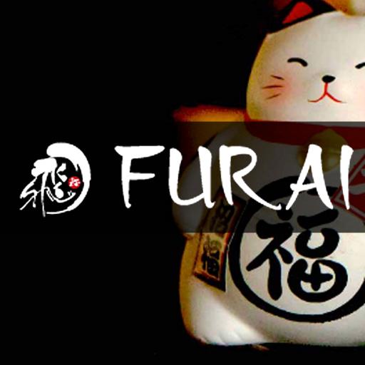Furai Japanese Restaurant LOGO-APP點子