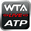 ATP/WTA Live for Lollipop - Android 5.0