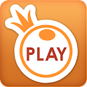 The Game Library icon