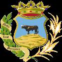 Antonio Jesús Díaz Rodríguez - Logo
