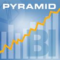 Pyramid BI