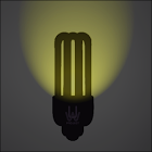 Light My Line! Free icon