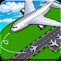 航空司令官 - Air Commander icon