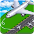 Air Commander - Traffic Plan file APK for Gaming PC/PS3/PS4 Smart TV