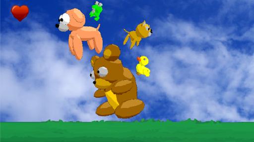 無料教育Appの赤ちゃんタッチゲーム|記事Game