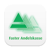 Faster Mobilbank