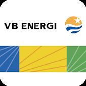 VB Energi